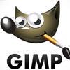 GIMP pentru Windows 10