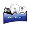 Ulead VideoStudio pentru Windows 10