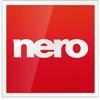 Nero pentru Windows 10