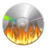 ImgBurn pentru Windows 10