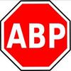 Adblock Plus pentru Windows 10